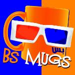 bs mugs