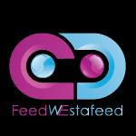 feed w estafeed